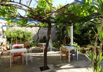 Bed And Breakfast Casale Casale Novello